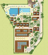 Ciliegio_Mappa