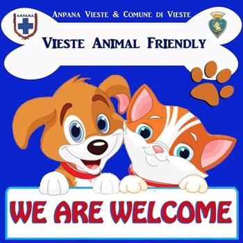 Vieste animal friendly - Villaggio Mare Blu Vieste