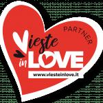 Vieste In Love