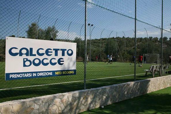 Campo_da_Calcetto-Servizi-Villaggio_Mare_Blu_Vieste1
