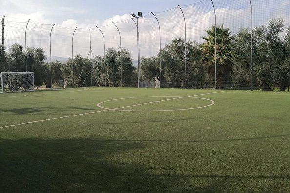 Campo_da_Calcetto-Servizi-Villaggio_Mare_Blu_Vieste2
