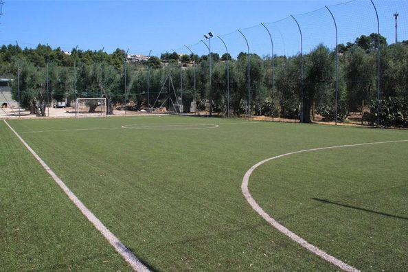 Campo_da_Calcetto-Servizi-Villaggio_Mare_Blu_Vieste3