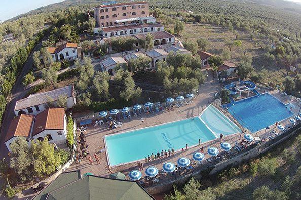 Piscine-Servizi-Villaggio_Mare_Blu_Vieste1