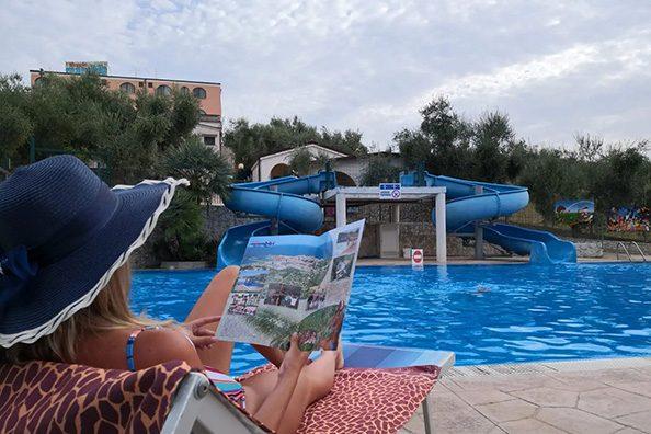 Piscine-Servizi-Villaggio_Mare_Blu_Vieste11
