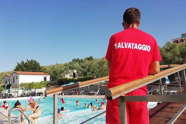 Piscine-Servizi-Villaggio_Mare_Blu_Vieste12