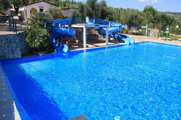 Piscine-Servizi-Villaggio_Mare_Blu_Vieste13