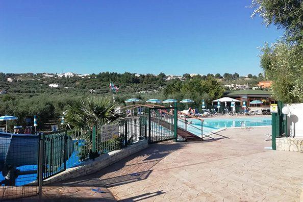 Piscine-Servizi-Villaggio_Mare_Blu_Vieste14